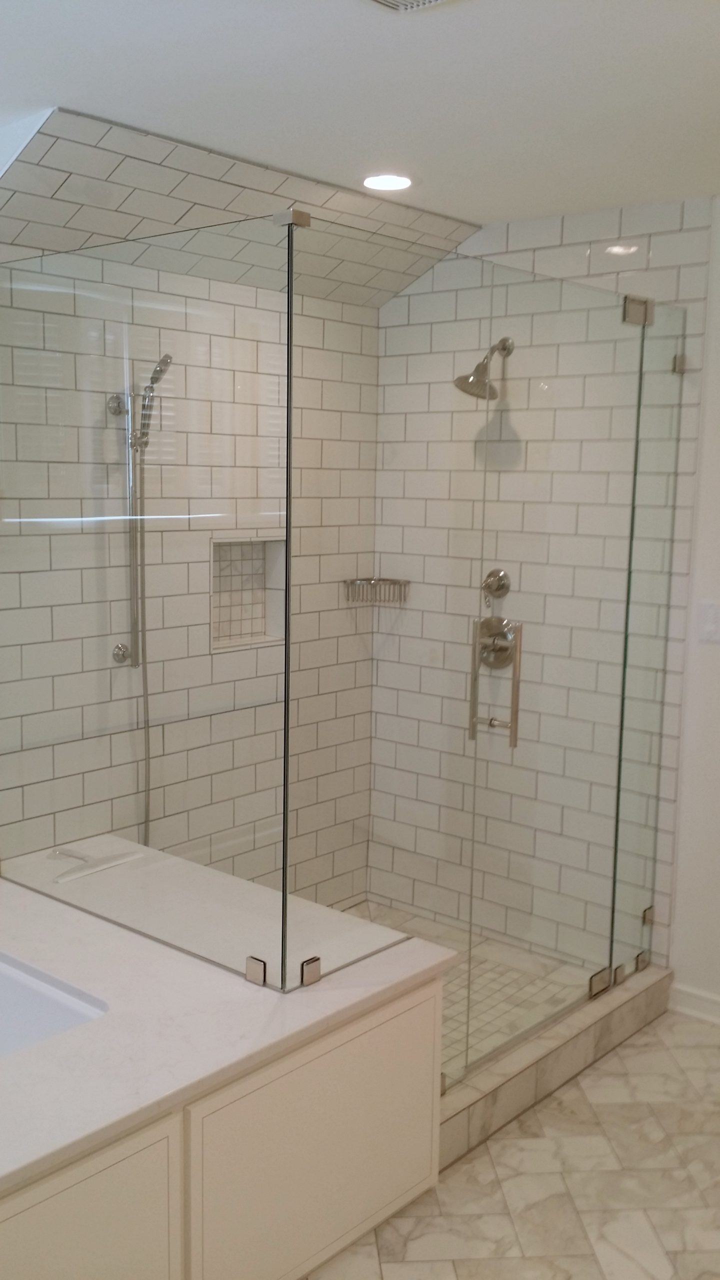 Interior Remodeling Near Plymouth MN