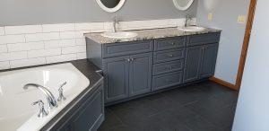 Bathroom Remodeling Eden Prairie MN