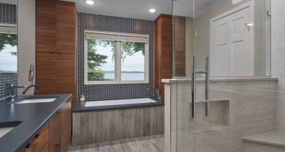 Home Remodelers Near Plymouth MN
