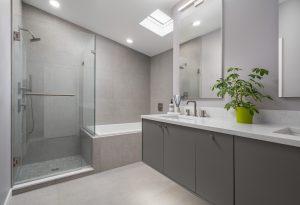 Bathroom Remodel Minneapolis MN